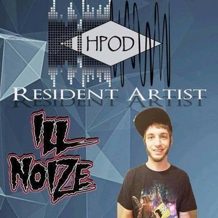 Illnoize Tour Dates