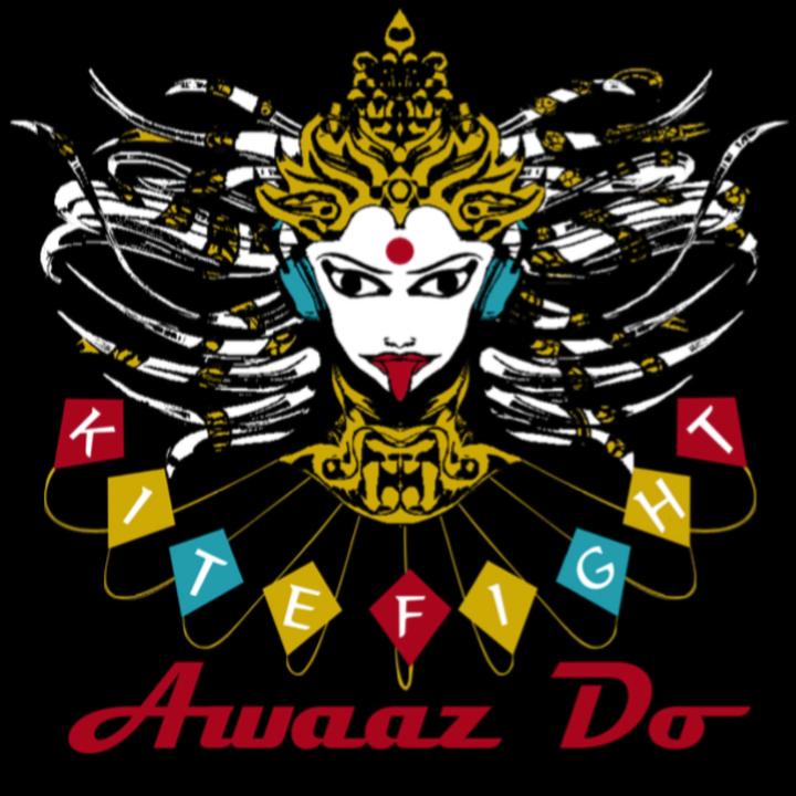Awaaz Do Tour Dates