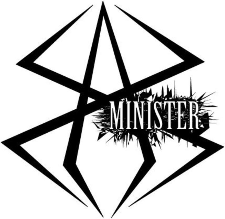 AxMinister Tour Dates