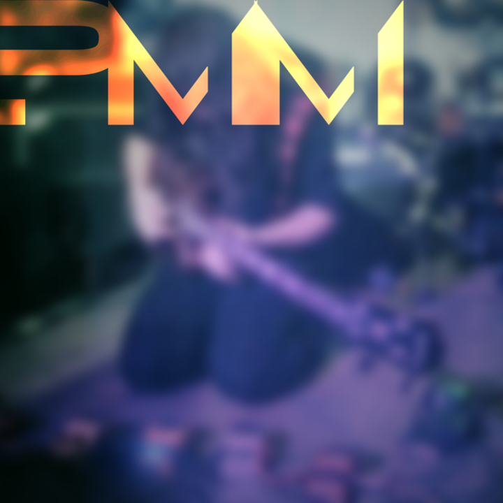 PMM Tour Dates