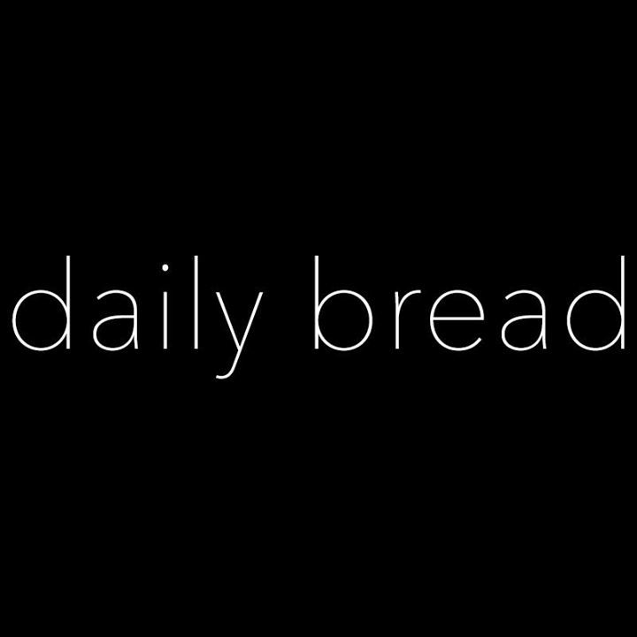 Daily Bread @ 1904 Music Hall - Jacksonville, FL