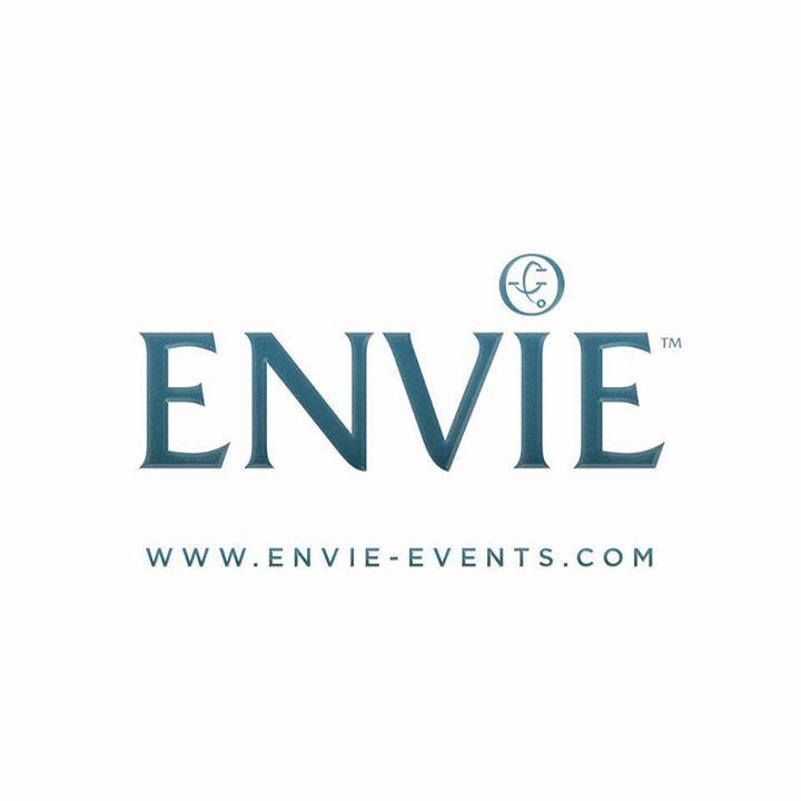 Envie Events Tour Dates
