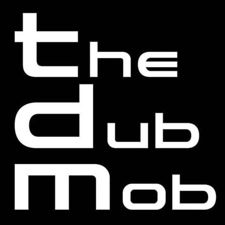 The Dub Mob Tour Dates