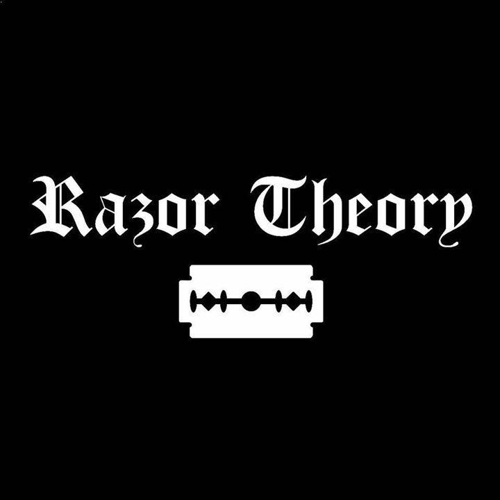 Razor Theory Tour Dates