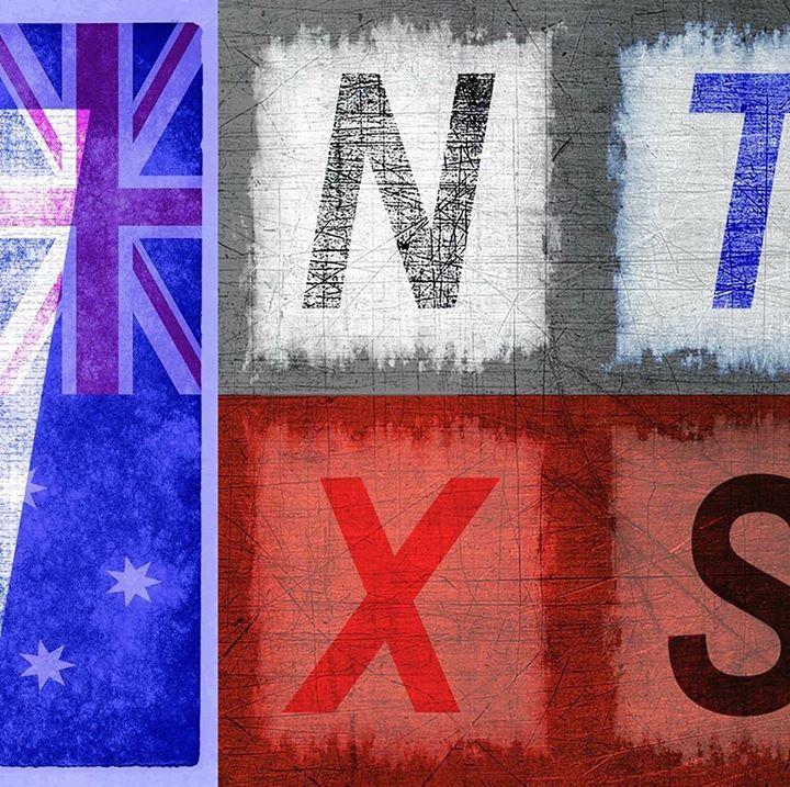 INTXS Tour Dates