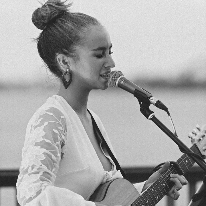Eleea Navarro Tour Dates