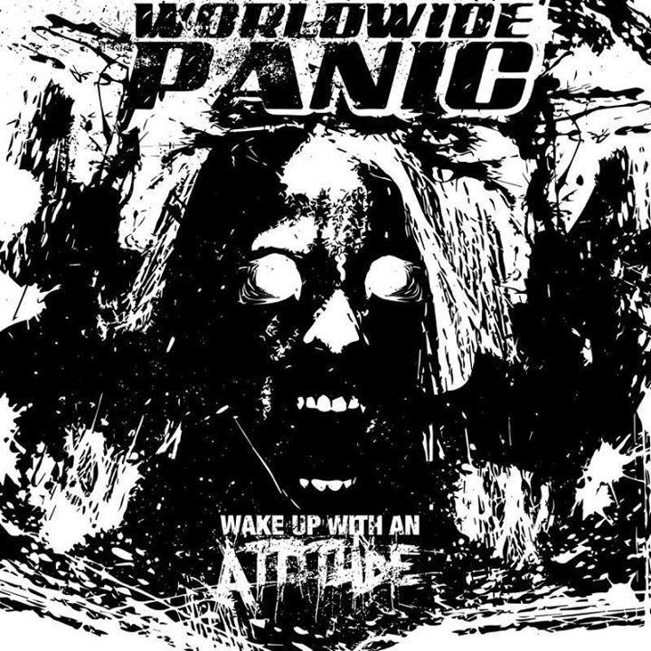 World Wide Panic Tour Dates