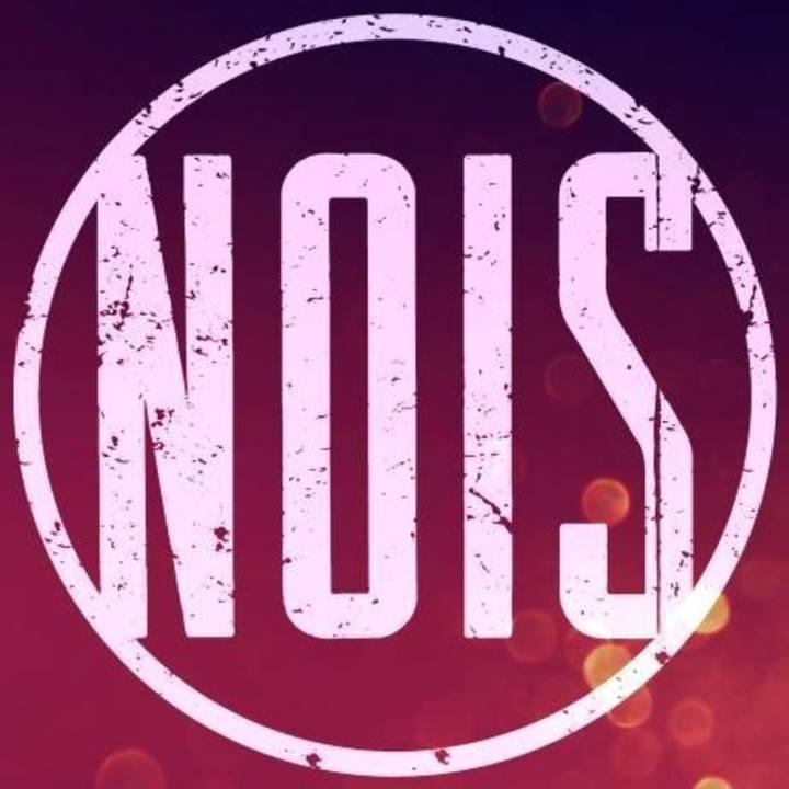 Nóis Tour Dates