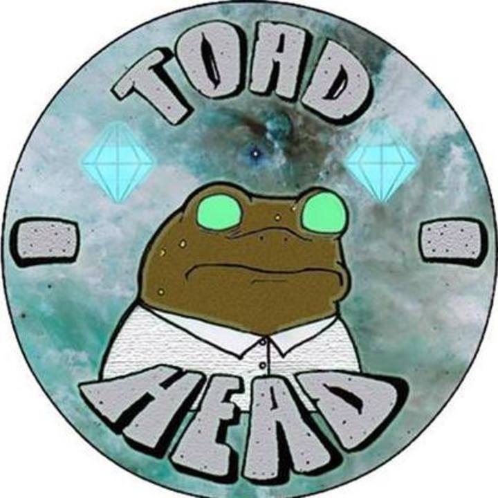 Toad Head Tour Dates
