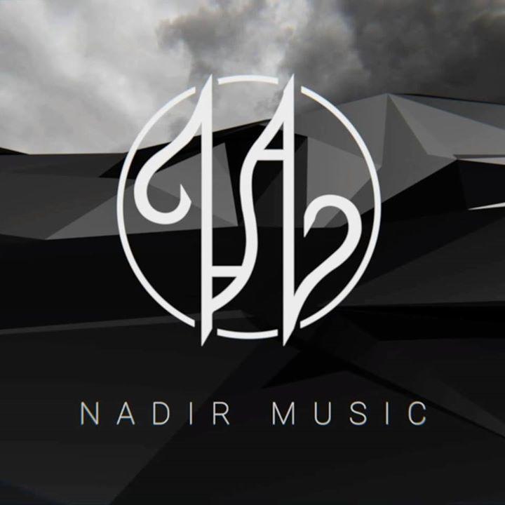 Nadir Tour Dates