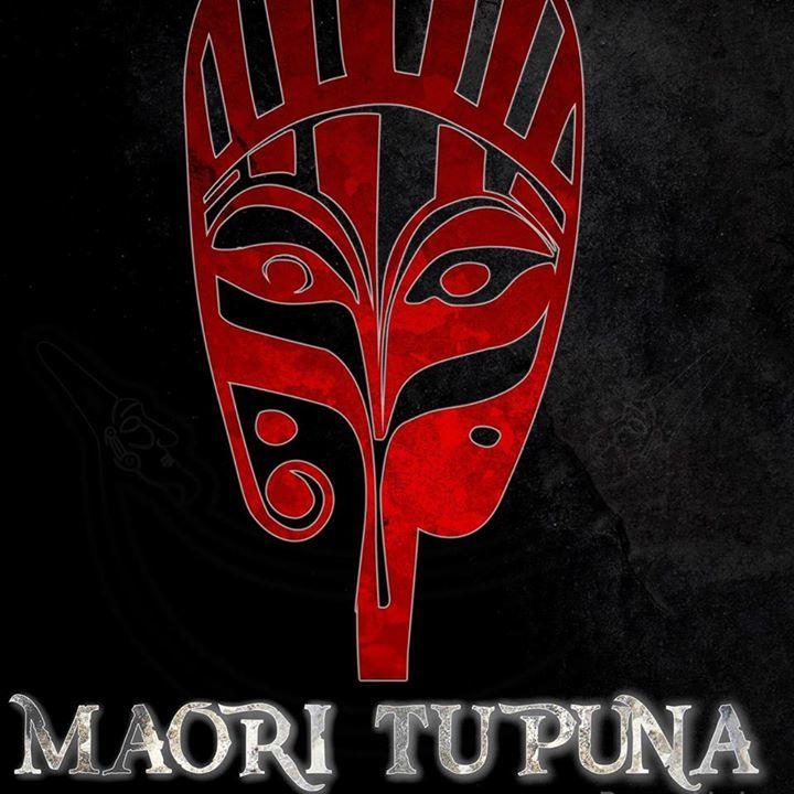 Maori Tupuna O Te Matato'a Tour Dates