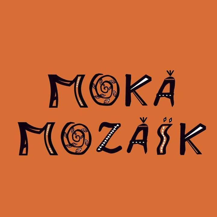 Moka Mozaïk Tour Dates