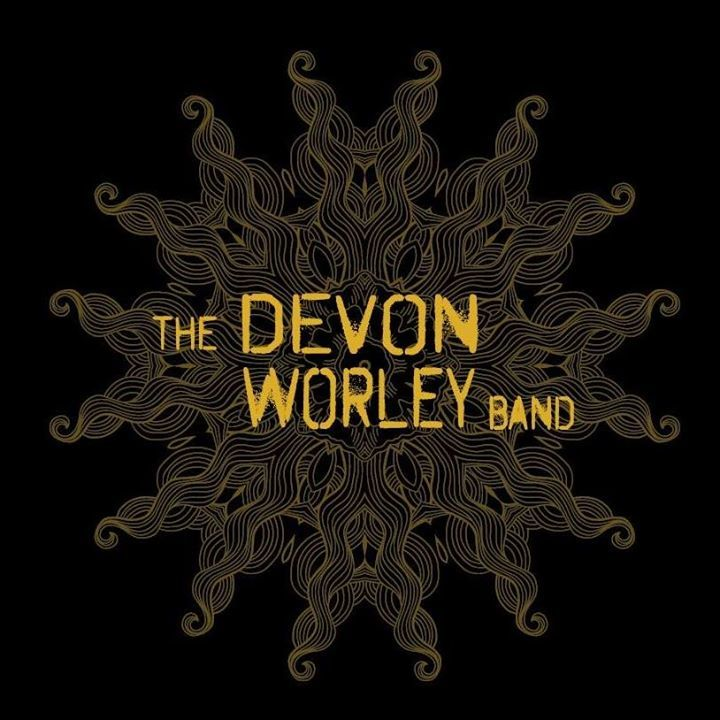 Devon Worley Tour Dates