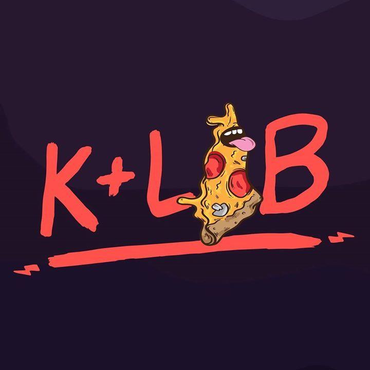 K+lab Tour Dates