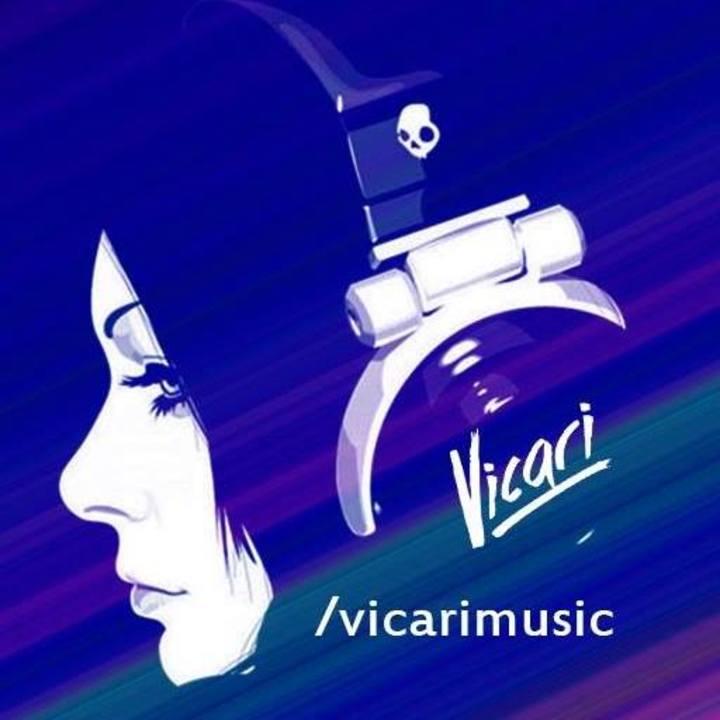 DJ Leandro Vicari Tour Dates