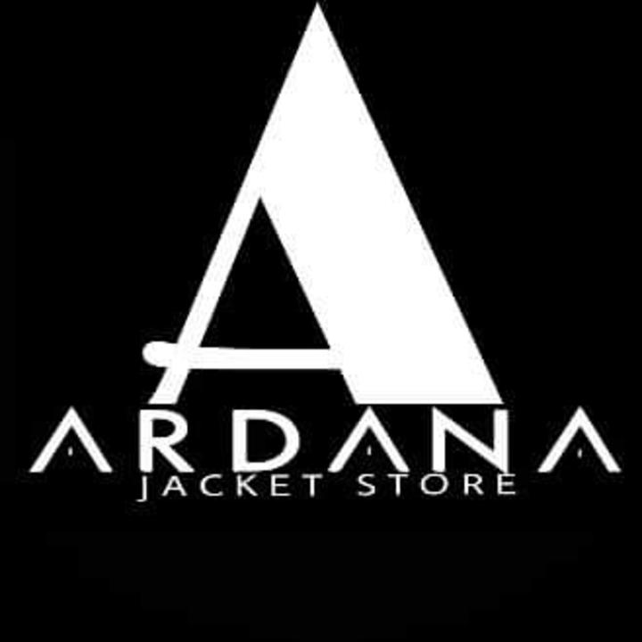 ardana Tour Dates