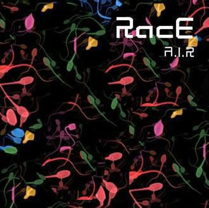 Race Tour Dates