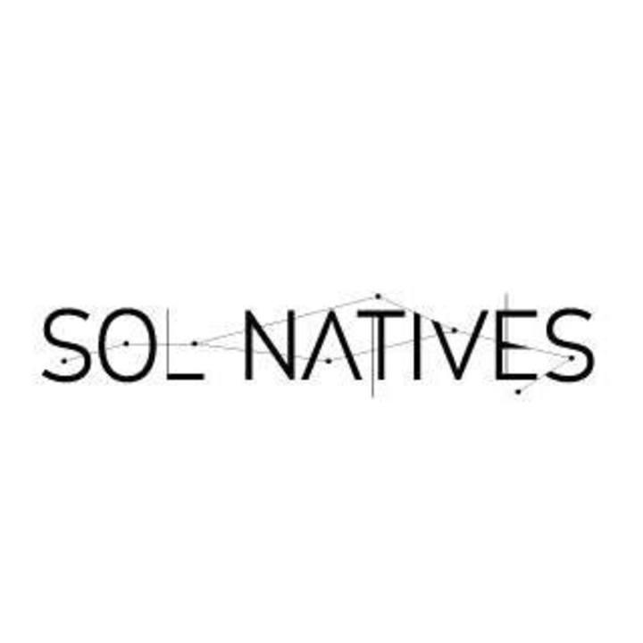 Sol Natives Tour Dates