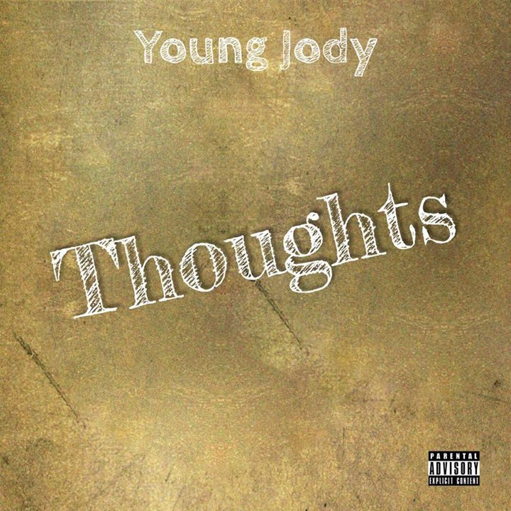 Young Jody Tour Dates