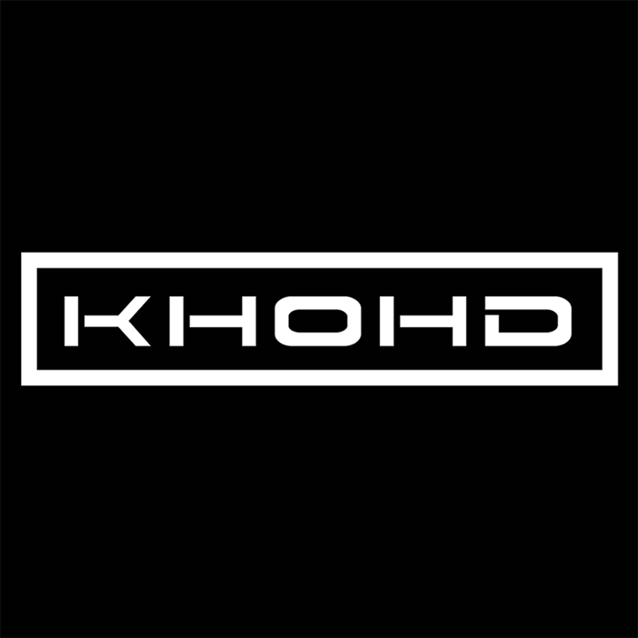 Khohd Tour Dates