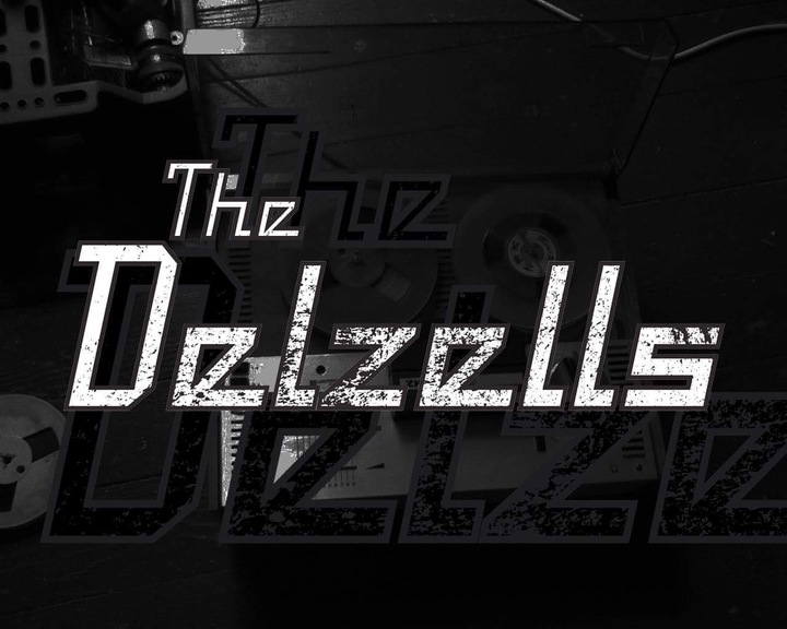 The Delzells @ Ridglea Theater - Fort Worth, TX