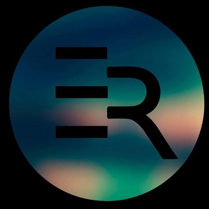 Eden Royals Tour Dates