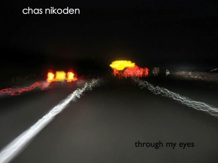 chas nikoden Tour Dates