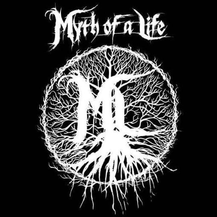 Myth of a Life Tour Dates