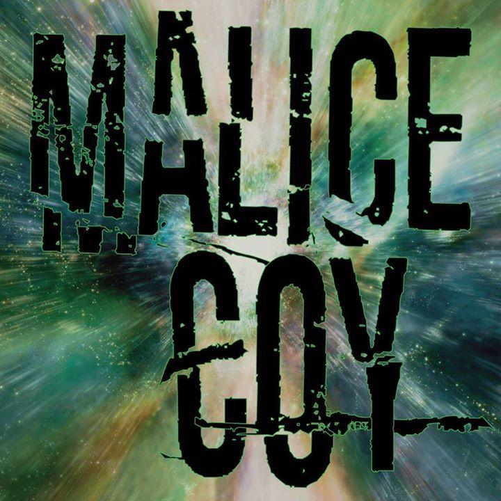 Malice Coy Tour Dates