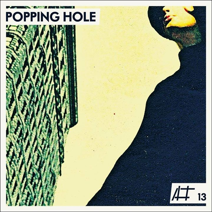 Popping Hole Tour Dates