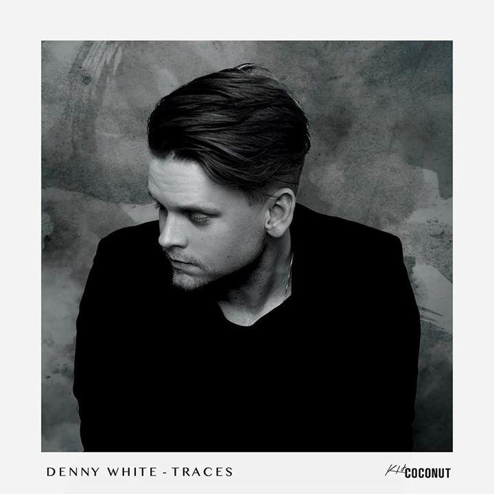 Denny White Tour Dates