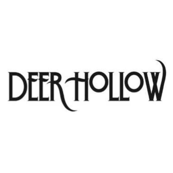 Deer Hollow Tour Dates