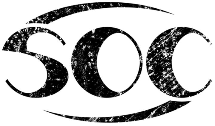 SoC Tour Dates