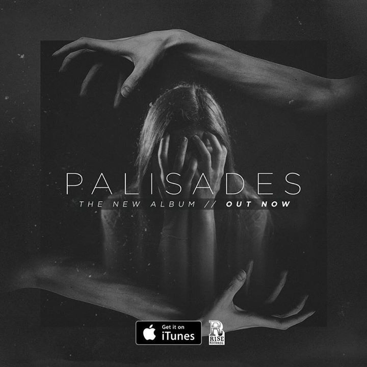Palisades Tour Dates