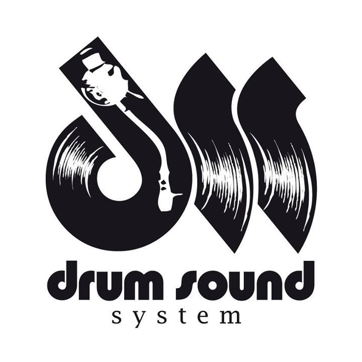 Drum Sound System Tour Dates