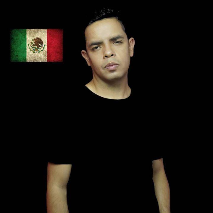 Ricardo Reyna Tour Dates