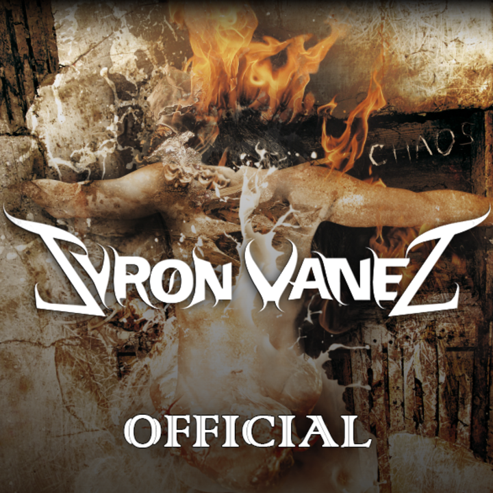 Syron Vanes Tour Dates