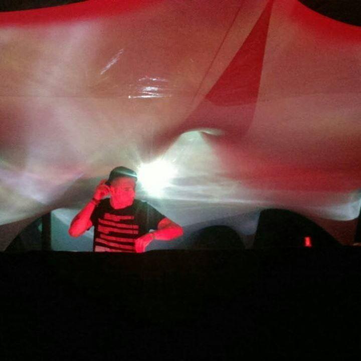 Dexter Rave Tour Dates