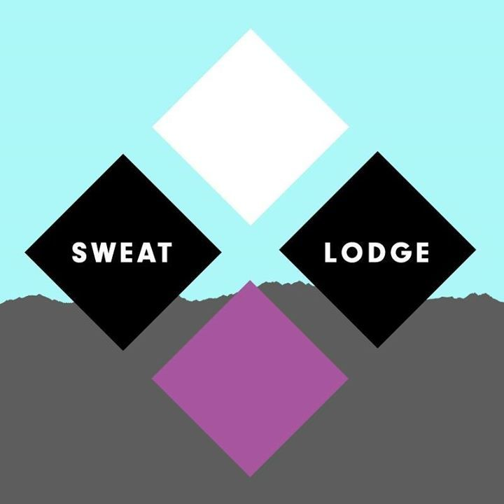 Sweat Lodge Agency @ Mano Le Tough, Baikal & The Drifter @ Lux - Lisbon, Portugal