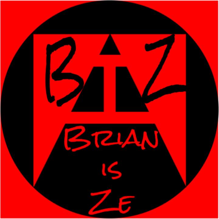 Biz Vicious Tour Dates