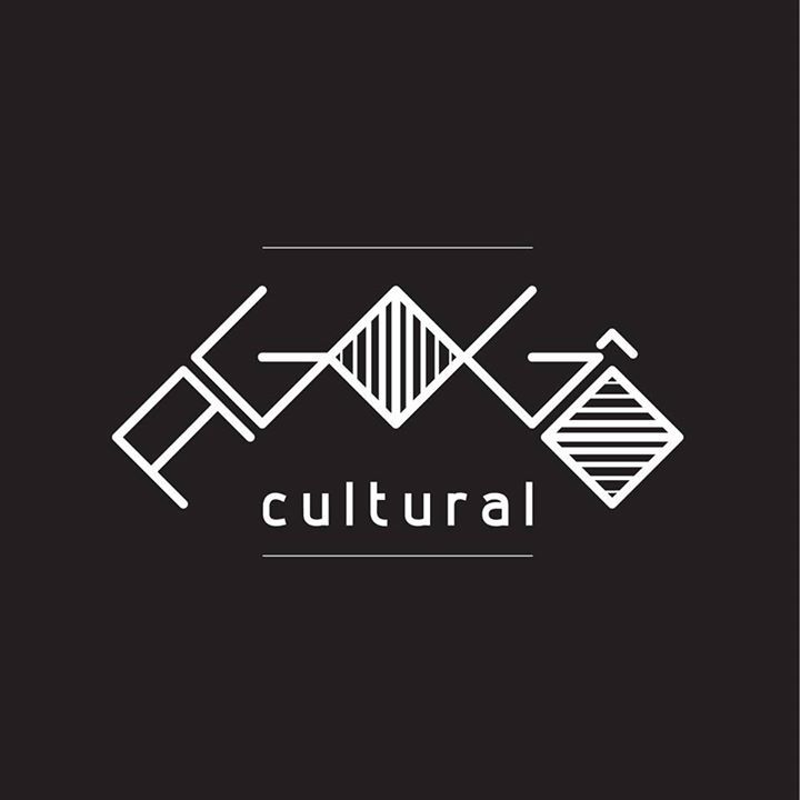 Agogô Cultural Tour Dates