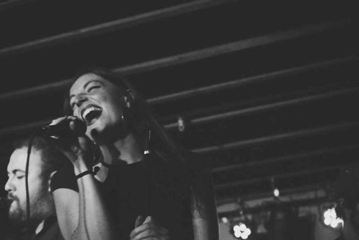 Aubrey Haddard Tour Dates