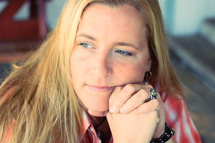 Susan Gibson @ OYOU @ Quail Creek Featuring the Music Of Susan Gibson  - San Marcos, TX