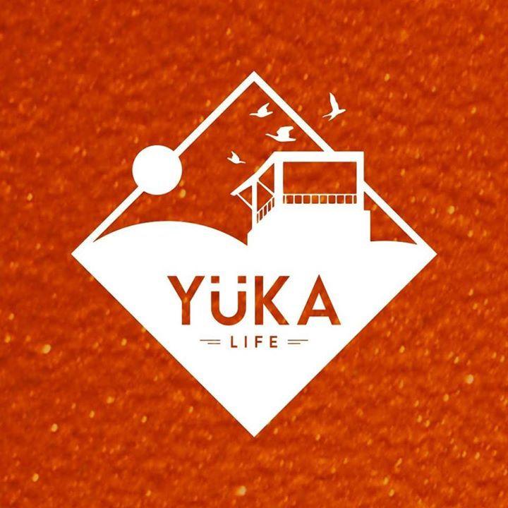 YUKA Tour Dates