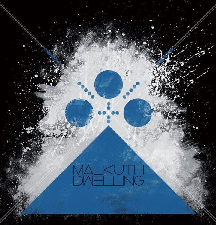 Malkuth Tour Dates