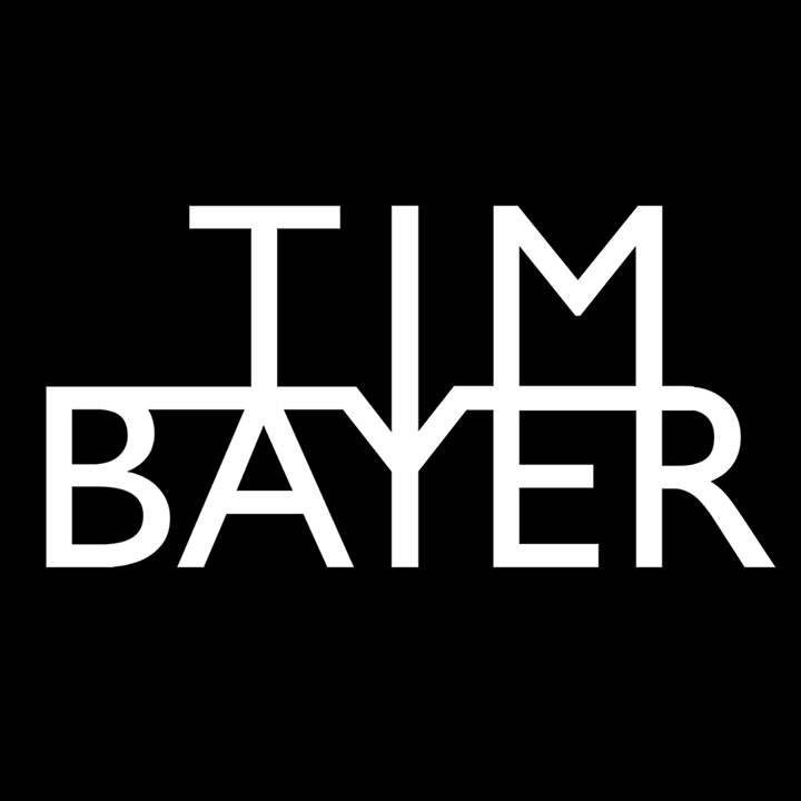 DJ Tim Bayer Tour Dates