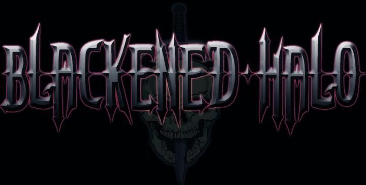 Blackened Halo Tour Dates