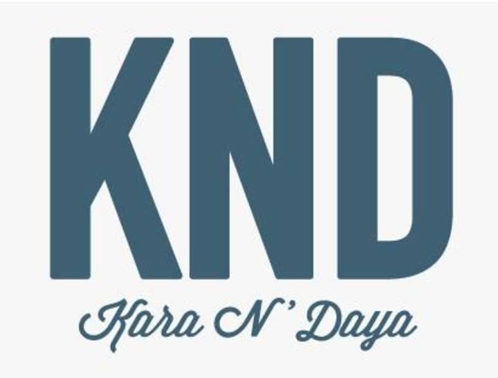 Kara N' Daya Tour Dates