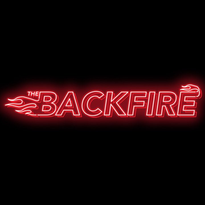 The BackFire Tour Dates