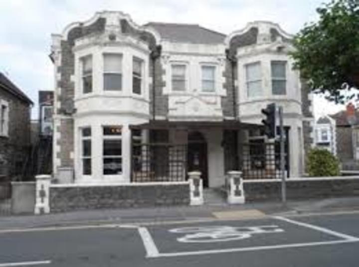 We are The Lost Boys @ The Bear Inn-W-S-Mare - Weston-Super-Mare, United Kingdom